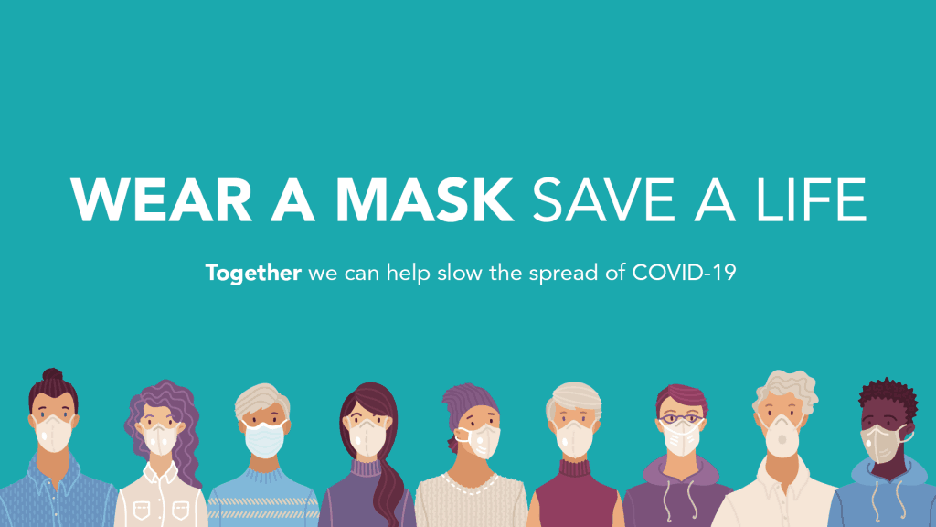 wear-a-mask-slow-the-spread-covid-19